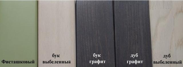 Кровать Нова с ящиками ТМ Олимп, цена 6671 грн., купить в Днепре — Prom.ua  (ID#436703767)