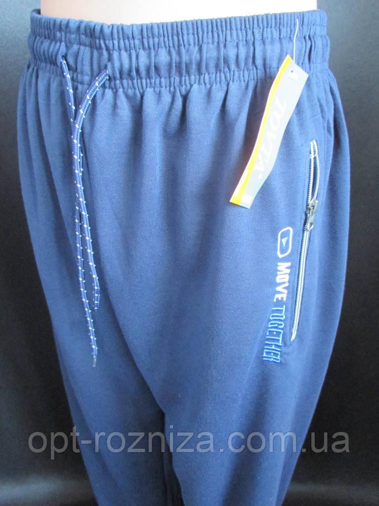 Чоловічі спортивні штани зі складу