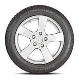 Шини FALKEN 255/60 R18 [112] V HS01 XL SUV, фото 2
