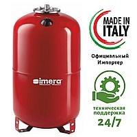 Расширительный бак для отопления Imera VR 24 л (Италия), фото 1