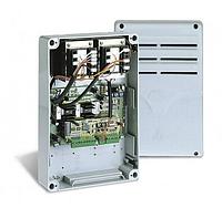 Came ZF1N блок управління для розпашних воріт, фото 1