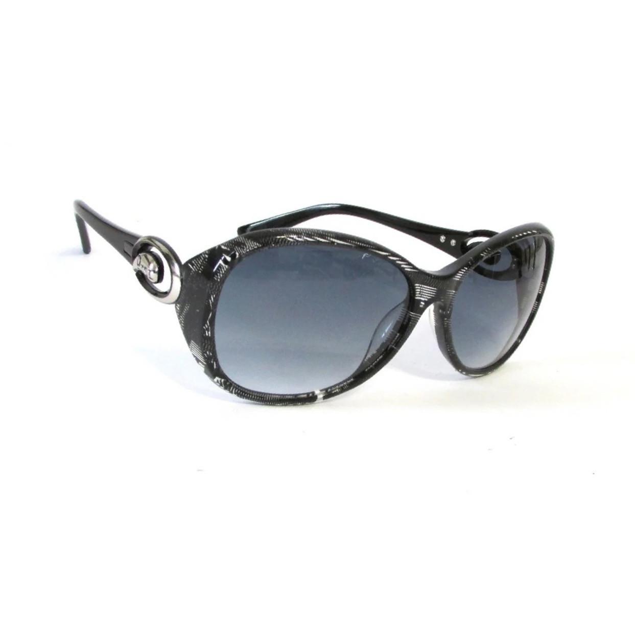 Жіночі окуляри 6950 С13-121 Prsr
