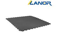 Мат-татамі ластівчин хвіст Lanor (80 кг/м3) 20 мм 1*1м