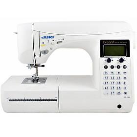 Компьютерная швейная машина Juki HZL F600