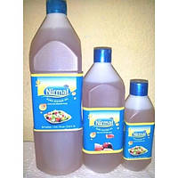 Кунжутное масло KLF Nirmal 500мл (пищевое)