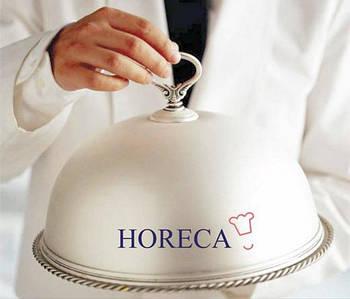 Посуда для баров, ресторанов HoReCa (Хорека)