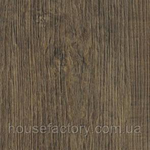 Виниловый пол ADO Pine Wood 1030