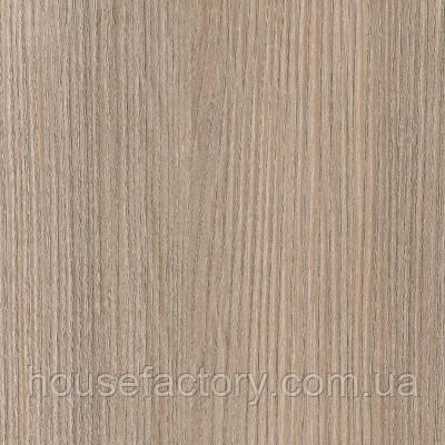 Вінілова підлога ADO Pine Wood 1040