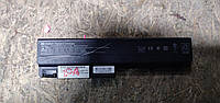 Акумулятор / Батарея для ноутбука HP HSTNN-DB18 № 21280102