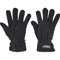 Флісові рукавички MYNAH