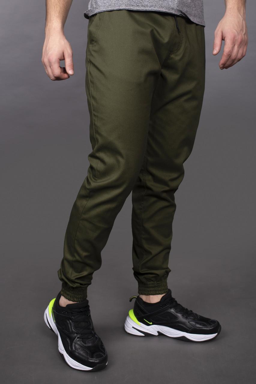 Чоловічі штани карго Intruder