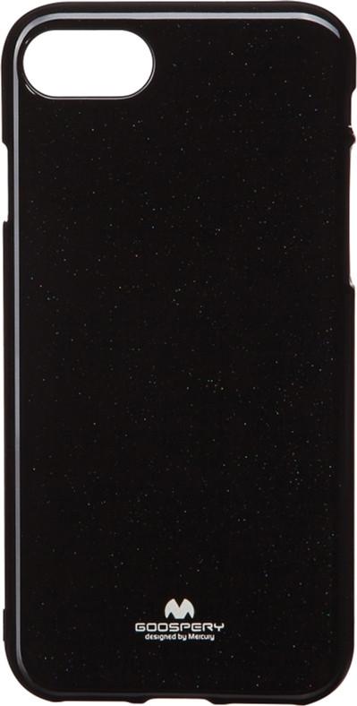 Xiaomi Mi A1/Mi 5x Чохол-накладка Goospery Black