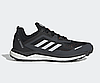 Оригинальные мужские кроссовки Adidas Terrex Agravic Flow (FW5119)