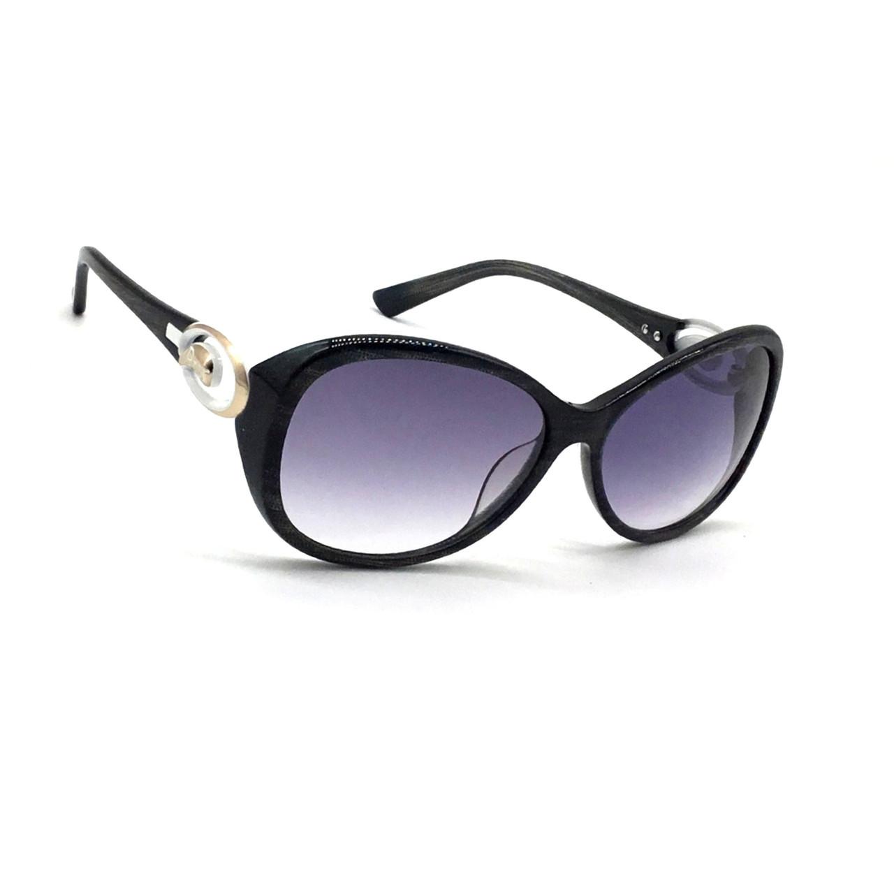 Жіночі окуляри 6950 Prsr