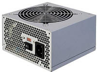 БЖ LogicPower ATX-550W Black