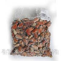 Мясо мидий ПРЕМИУМ, Чили, 200/300., фото 2