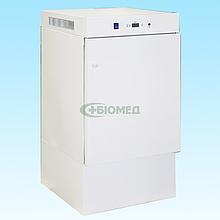 Термостат електричний сухоповітряний охолоджуючий ТСО-80