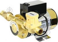 """Насос для повышения давления воды в системе ТМ """"Насосы плюс оборудование"""" 15WBX-9"""