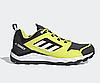 Оригінальні чоловічі кросівки Adidas Terrex Agravic TR Trail Running (FX6902)