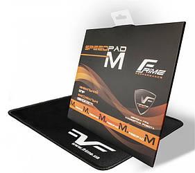 Ігрова поверхня Frime GPF-SP-M-01 SpeedPad M