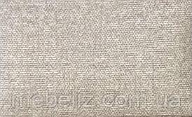 Тканина меблева для оббивки Милленниум 2
