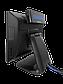Сенсорний POS-Термінал PROFIFOR FS1502 J1900 4Gb SSD 128, фото 3