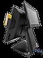 Сенсорний POS-Термінал PROFIFOR FS1502 J1900 4Gb SSD 128, фото 5