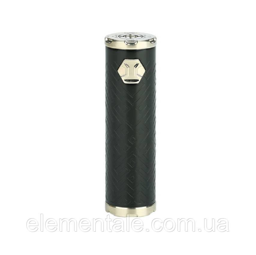 Батарейный мод Eleaf ijust 3 Black 3000 mAh OEM