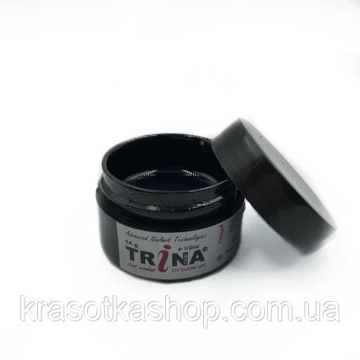 TRINA Led гель, 56 г