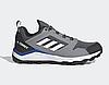 Оригінальні чоловічі кросівки Adidas Terrex Agravic TR Trail Running (FX6913)