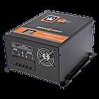 УЦ Стабилизатор напряжения LPT-W-5000RD BLACK (3500W), фото 2