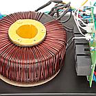 УЦ Стабилизатор напряжения LPT-W-5000RD BLACK (3500W), фото 3