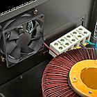 УЦ Стабилизатор напряжения LPT-W-5000RD BLACK (3500W), фото 4