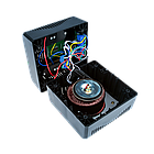 LogicPower LPT-1000RD (700W) LCD, фото 2