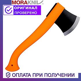 Сокира Morakniv Outdoor Axe