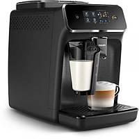Кофемашина автоматическая Philips EP2230/10 1500 Вт, фото 2