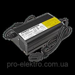 Зарядное устройство для аккумуляторов LiFePO4 60V (73V)-5A-300W