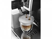 Кофемашина автоматическая Delonghi ECAM 23.460В 1450 Вт, фото 3