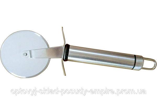 Нож-колесо для пиццы Vincent VC-2032