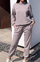 Спортивний жіночий костюм Pangaia