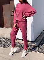 Спортивний костюм жіночий Pangaia