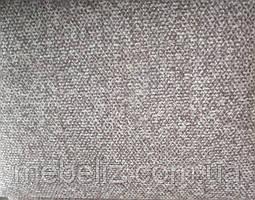 Тканина меблева для оббивки Милленниум 4