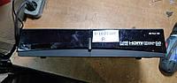 Спутниковый ресивер Openbox S6 Pro+ HD № 212801100