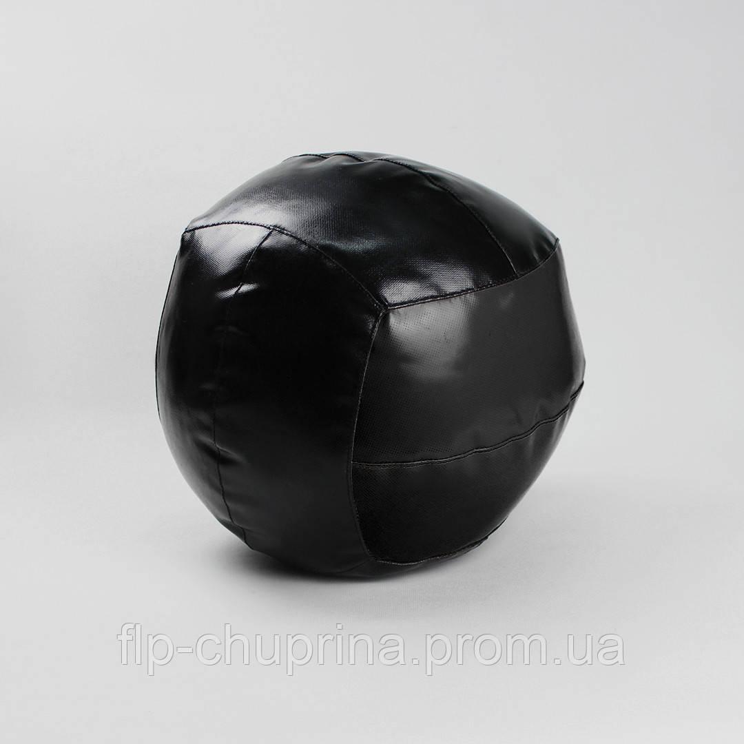 Мяч медицинский медбол 6 кг