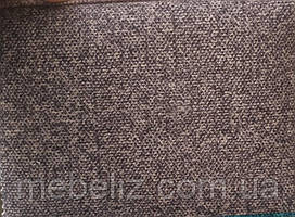Тканина меблева для оббивки Милленниум 6