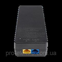 POE инжектор GV-002/08