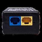 POE инжектор GV-001/04, фото 2