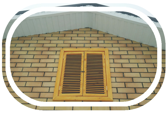 Вентиляция-крыши-особенности-обустройства-и-монтажа
