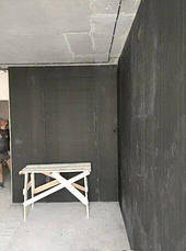 Вспененный синтетический каучук RUBBER C - 19 мм,  САМОКЛЕЙКА !! , (1м х 10м, рулон 10м.кв. ), фото 3