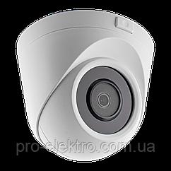 Антивандальная IP камера GreenVision GV-109-IP-E-DOF50-30 Wi-Fi 5MP (Ultra)